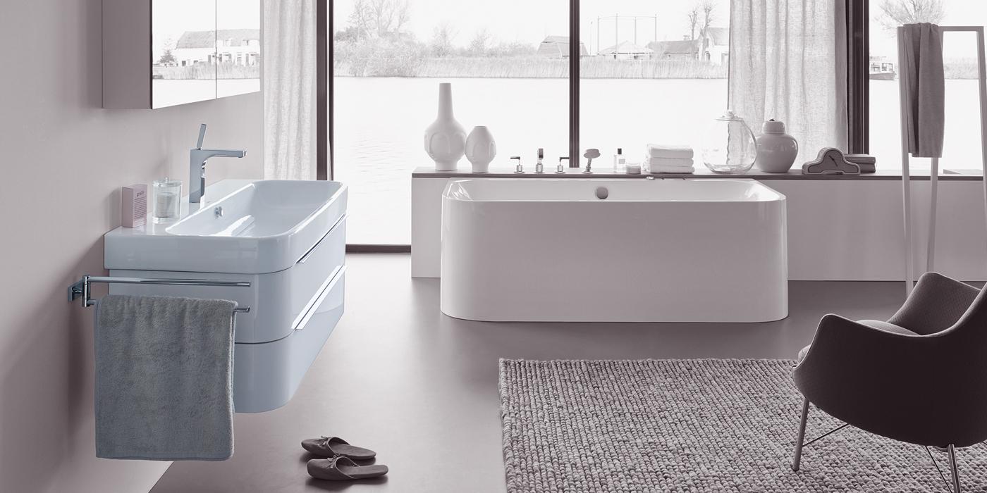 wasser und abwasser willi hammer gmbh pforzheim eutingen sanit r heizung lebensqualit t. Black Bedroom Furniture Sets. Home Design Ideas